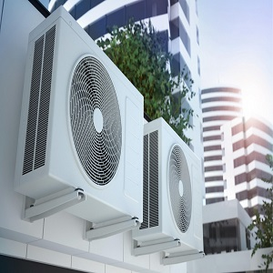 heating and cooling suppliers